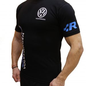 Tee shirt VW Racing