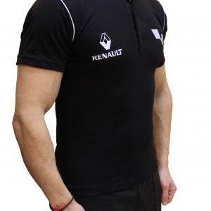 Renault Polo shirt