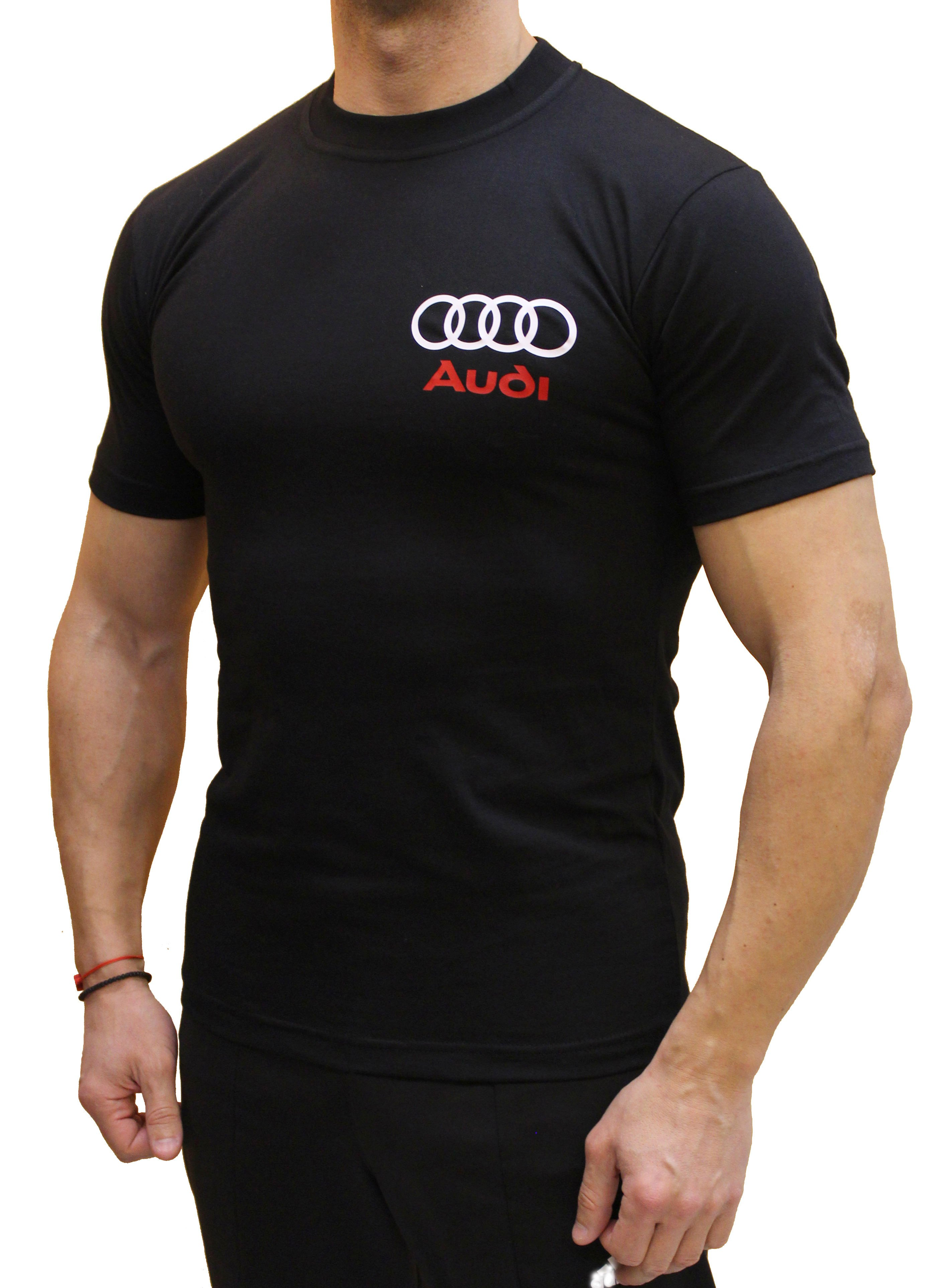 audi rs6 t shirt designed and hand crafted by auto moto fans. Black Bedroom Furniture Sets. Home Design Ideas