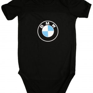 BMW Bodysuit