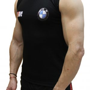 BMW M-Power singlet