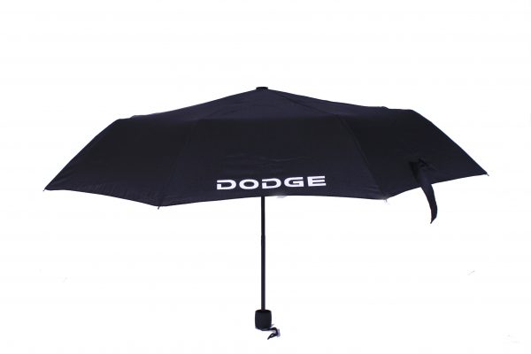 Dodge Umbrella
