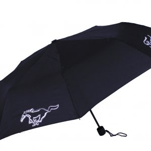 Ford Mustang Automatic Umbrella