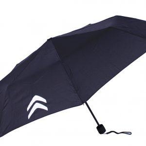 Citroen Automatic Umbrella