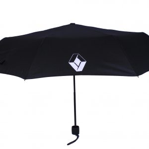 Renault Automatic Umbrella