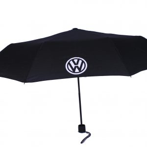 Volkswagen Automatic Umbrella