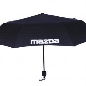 Mazda Automatic Umbrella