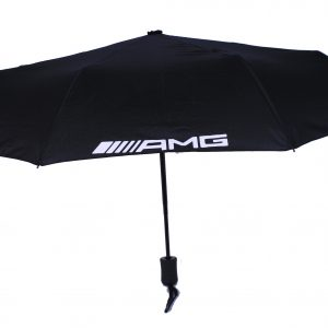 Parapluie automatique Mercedes Benz AMG