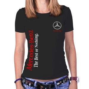 Mercedes_Face_black_1