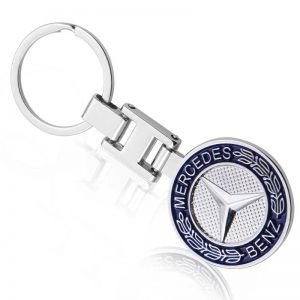 1pcs-Car-styling-Car-keychain-Creative-double-side-epoxy-metal-key-ring-For-Mercedes-benz-A.jpg_q50 (1)