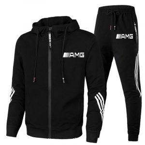 New-men-s-suit-AMG-Men-s-Sports-Hoodie-Pants-Pullover-Hoodie-Sports-Suit-Casual-Sports