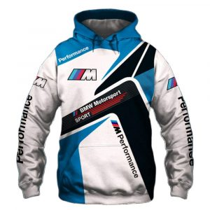 2021-BMW-M-Sports-Motorcycle-Performance-Spring-And-Autumn-Men-s-3D-Printed-Top-Solid-Color