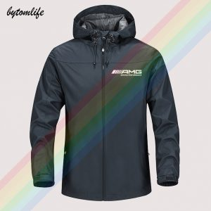 2021-Classic-AMG-Drving-Performance-Mountaineering-Windproof-Jacke-Hooded-Comfortable-Men-Women-Fashion-High-Quality-Asiatisch