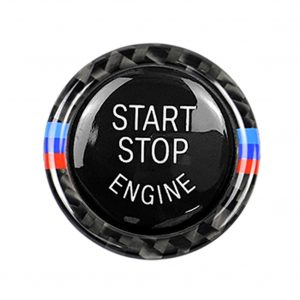 Engine-Start-Stop-Button-Replace-Cover-Sticker-Cover-Trim-Car-Styling-Accessories-Trim-Sticker-for-BMW