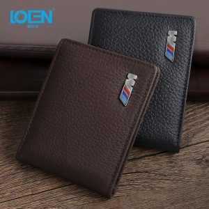LOEN-1PC-Leather-Auto-Driver-License-Bag-Car-Driving-Documents-Card-Credit-Holder-Purse-Wallet-Case